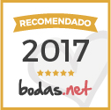badge gold es ES 2017