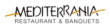 Restaurant Mediterrània